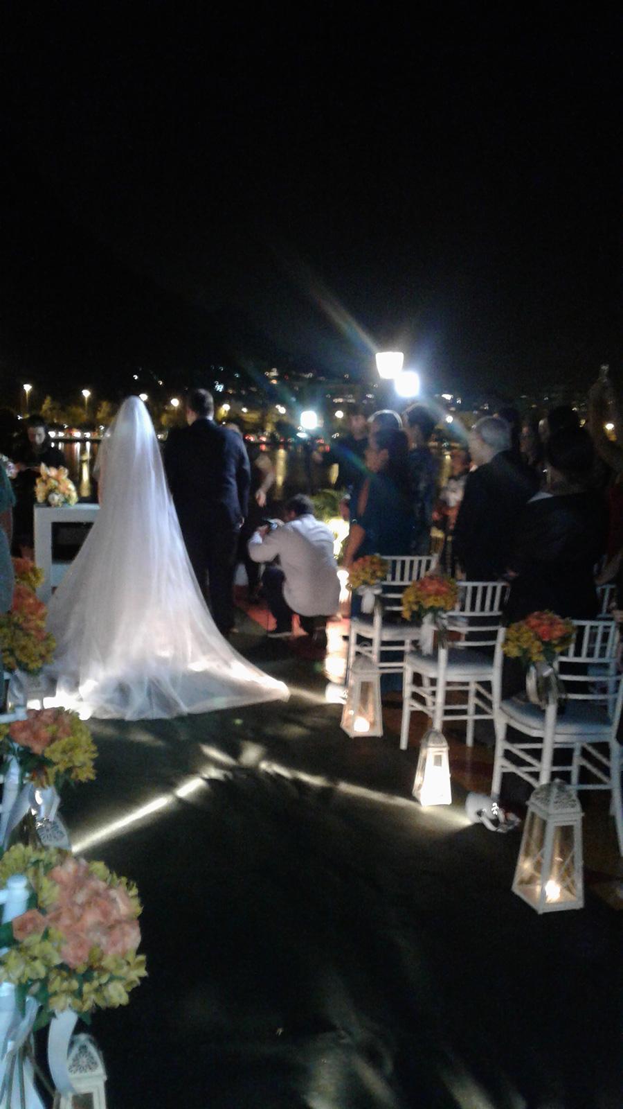 foto-celular-cerimonia-mariana-e-pedro