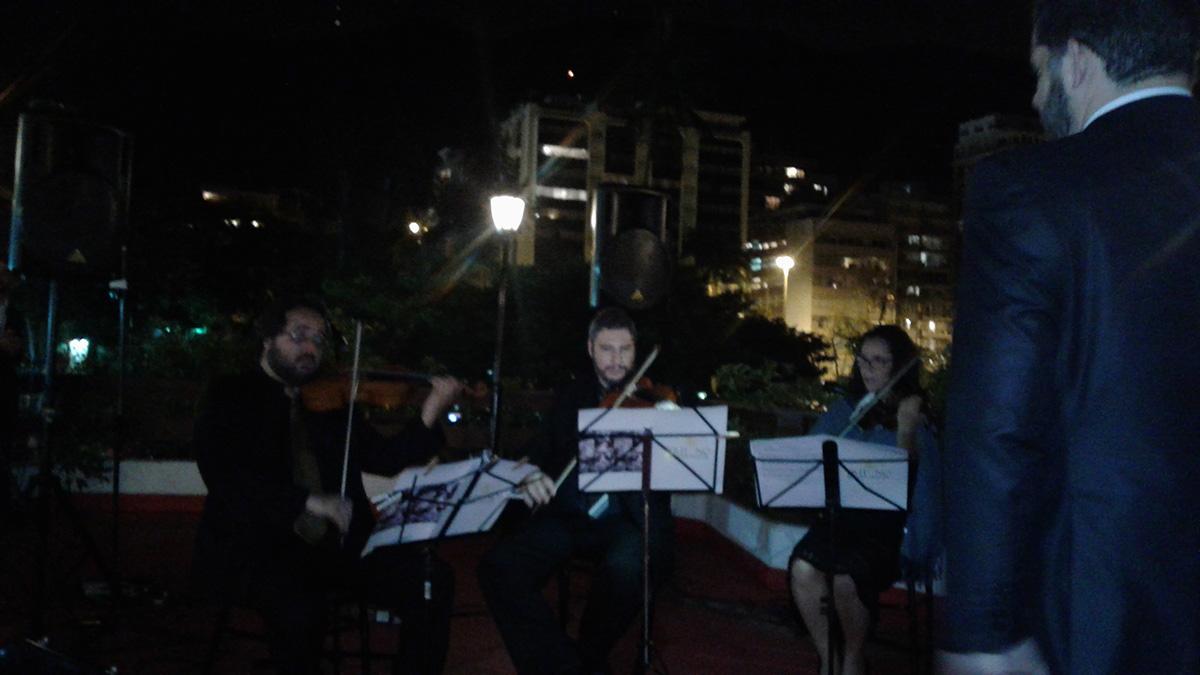 foto-celular-orquestra