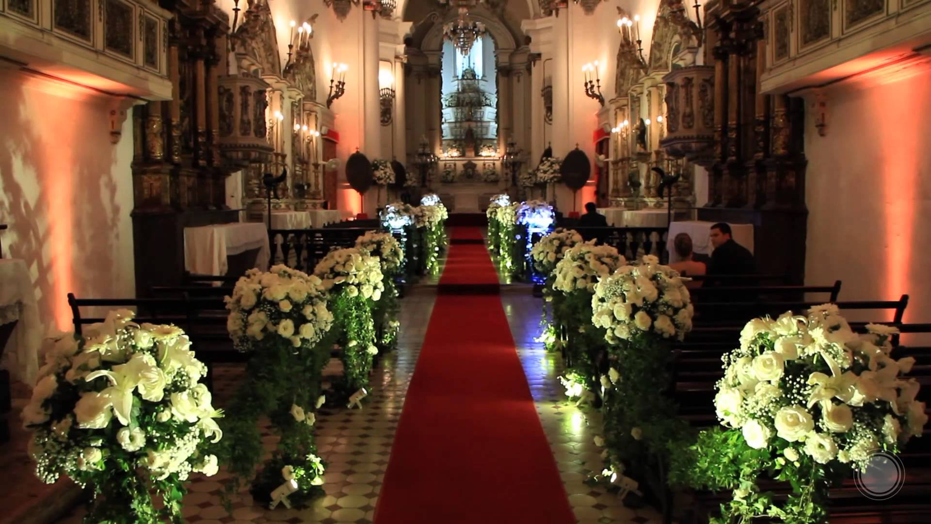 Foto_Igreja_Casamento_Guga_Weigert_e_Flavia_Ferraz_08102016