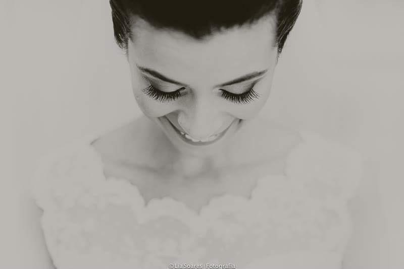 mariana_sorriso