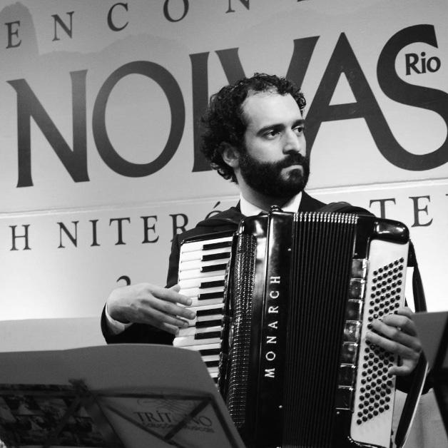 Postagem-instagran-profissional-Noivas-Rio-sobre-concerto-Tritonox