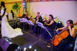 OrquestravistadecimaEventoCasandonoBrisaBarra