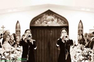 Trompetistas-Tritono-casamento-Carol-e-Fabio-Penido
