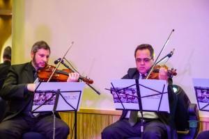 ViolinosEventoCasandonoBrisaBarra
